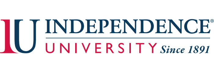 Independence University – Top 30 Most Affordable MBA in Entrepreneurship Online Degree Programs 2019