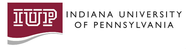 Indiana University of Pennsylvania – Top 50 Most Affordable Executive MBA Online Programs 2019