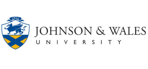 Johnson & Wales University - Top 50 Most Affordable MBA in Human Resources Online Programs 2019