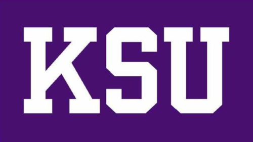 Kansas State University - Top 50 Most Affordable Executive MBA Online Programs 2019