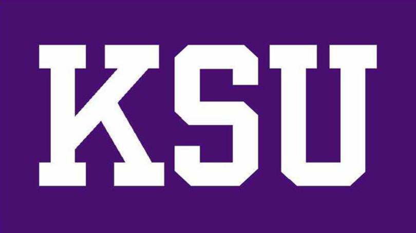 Kansas State University – Top 50 Most Affordable Executive MBA Online Programs 2019