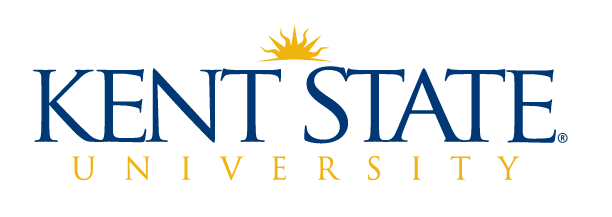 Kent State University – Top 50 Most Affordable Executive MBA Online Programs 2019