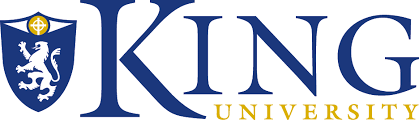 King University - Top 50 Most Affordable Executive MBA Online Programs 2019