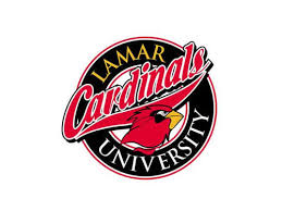 Lamar University - Top 30 Most Affordable MBA in Healthcare Management Online Degree Programs 2019