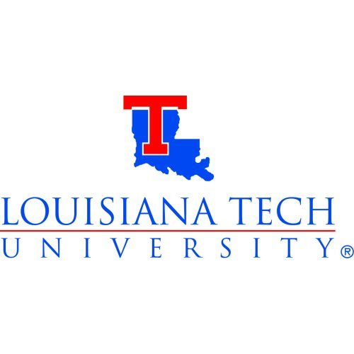 Louisiana Tech University - Top 50 Most Affordable Executive MBA Online Programs 2019