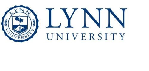 Lynn University - Top 50 Most Affordable MBA in Human Resources Online Programs 2019