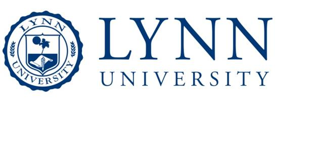 Lynn University – Top 50 Most Affordable MBA in Human Resources Online Programs 2019