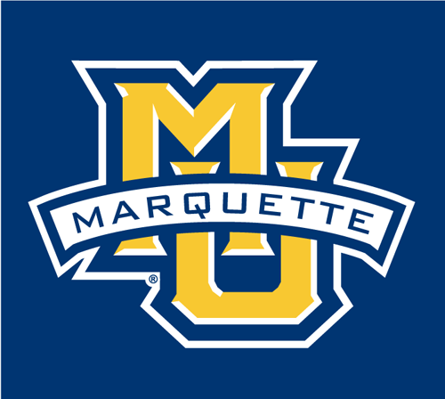 Marquette University - Top 50 Most Affordable Executive MBA Online Programs 2019