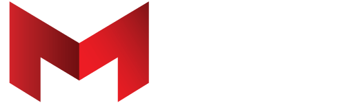 Maryville University - Top 50 Most Affordable MBA in Human Resources Online Programs 2019