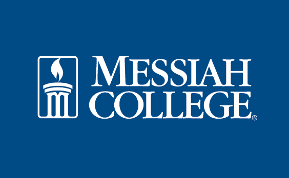 Messiah College – Top 30 Most Affordable MBA in Entrepreneurship Online Degree Programs 2019