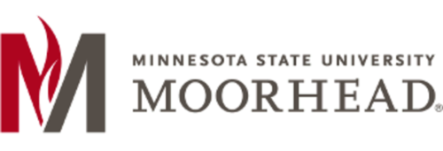 Minnesota State University - Top 30 Most Affordable MBA in Healthcare Management Online Degree Programs 2019