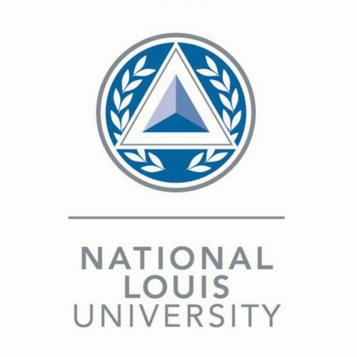 National Louis University - Top 30 Most Affordable MBA in Entrepreneurship Online Degree Programs 2019