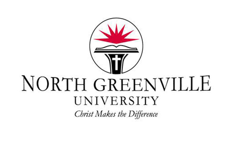 North Greenville University – Top 50 Most Affordable MBA in Human Resources Online Programs 2019