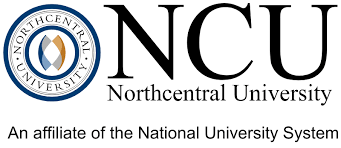 Northcentral University - Top 50 Most Affordable MBA in Human Resources Online Programs 2019