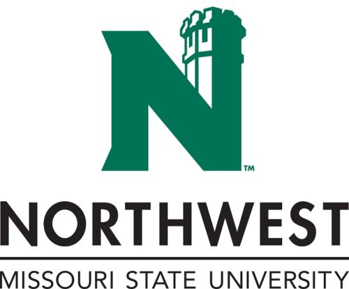 Northwest Missouri State University - Top 50 Most Affordable MBA in Human Resources Online Programs 2019