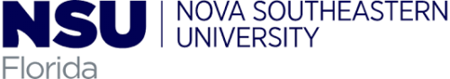 Nova Southeastern University - Top 30 Most Affordable MBA in Entrepreneurship Online Degree Programs 2019