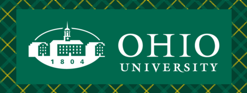 Ohio University - Top 50 Most Affordable Executive MBA Online Programs 2019