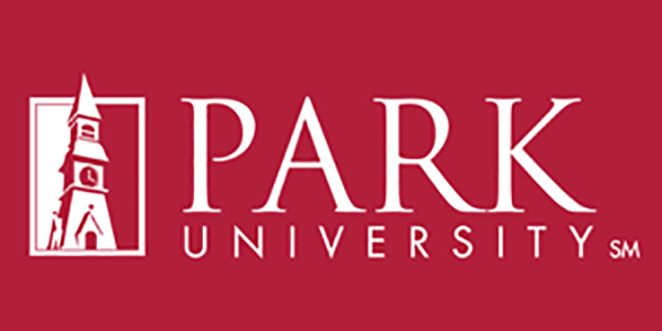 Park University – Top 50 Most Affordable MBA in Human Resources Online Programs 2019
