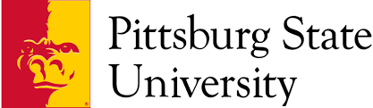 Pittsburg State University - Top 50 Most Affordable Executive MBA Online Programs 2019