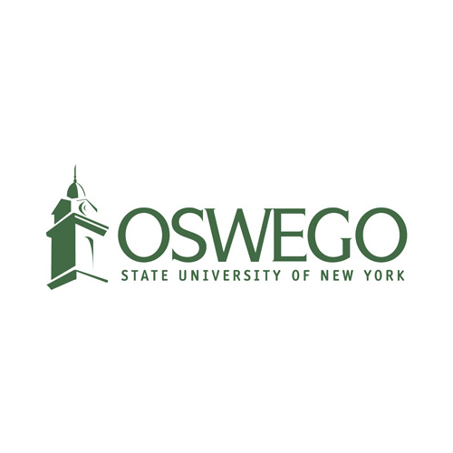 SUNY College at Oswego - Top 30 Most Affordable MBA in Healthcare Management Online Degree Programs 2019