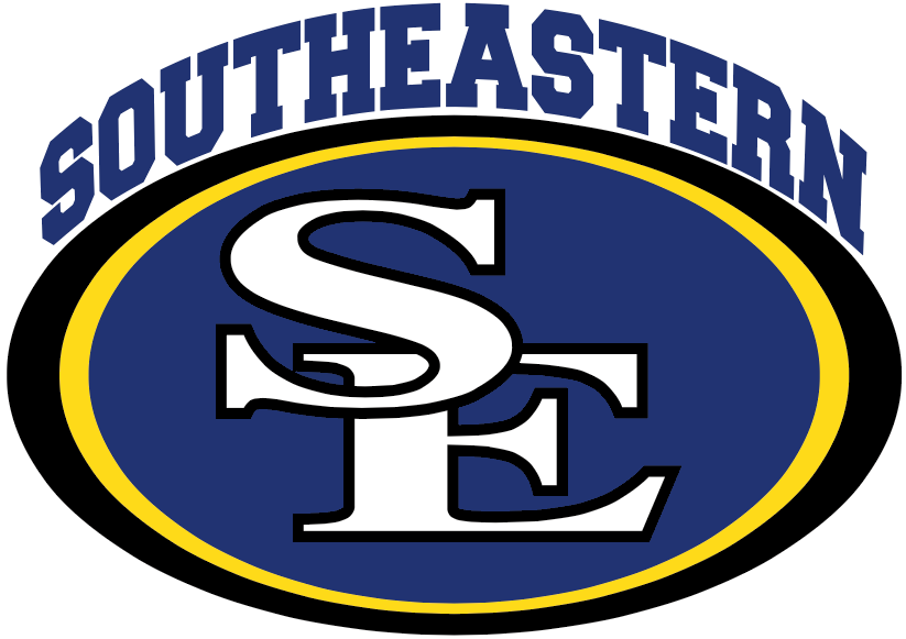 Southeastern Oklahoma State University – Top 50 Most Affordable MBA in Human Resources Online Programs 2019