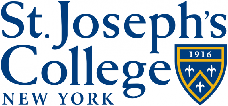 St. Joseph's College – Top 50 Most Affordable Executive MBA Online Programs 2019