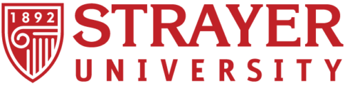 Strayer University - Top 30 Most Affordable MBA in Entrepreneurship Online Degree Programs 2019