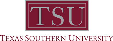 Texas Southern University – Top 50 Most Affordable Executive MBA Online Programs 2019