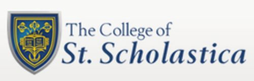 The College of Saint Scholastica - Top 30 Most Affordable MBA in Healthcare Management Online Degree Programs 2019
