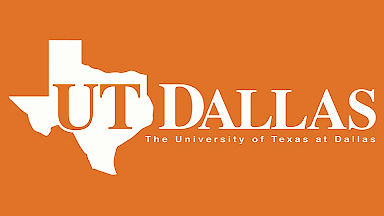 The University of Texas – Top 50 Most Affordable Executive MBA Online Programs 2019
