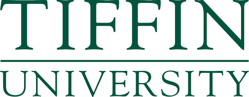 Tiffin University – Top 50 Most Affordable MBA in Human Resources Online Programs 2019