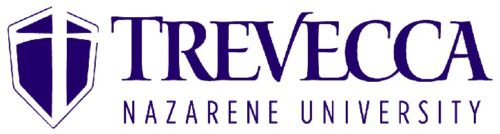 Trevecca Nazarene University - Top 50 Most Affordable MBA in Human Resources Online Programs 2019