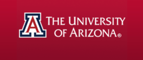 University of Arizona - Top 30 Most Affordable MBA in Healthcare Management Online Degree Programs 2019