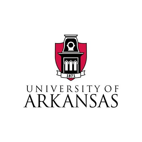 University of Arkansas - Top 30 Most Affordable MBA in Entrepreneurship Online Degree Programs 2019