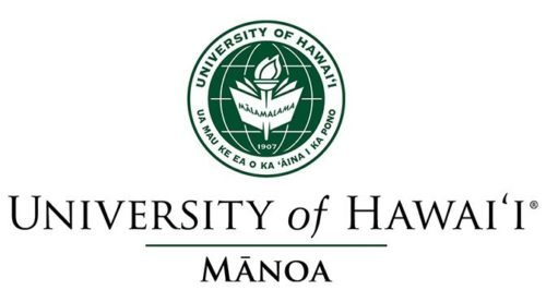 University of Hawaii - Top 50 Most Affordable Executive MBA Online Programs 2019