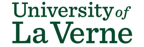 University of La Verne - Top 50 Most Affordable Executive MBA Online Programs 2019