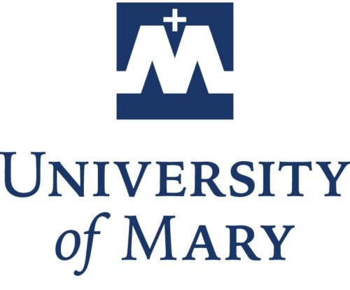 University of Mary - Top 50 Most Affordable MBA in Human Resources Online Programs 2019
