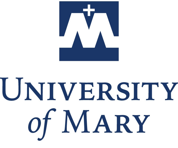 University of Mary – Top 50 Most Affordable MBA in Human Resources Online Programs 2019