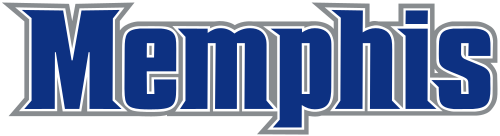 University of Memphis - Top 50 Most Affordable Executive MBA Online Programs 2019
