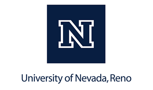 University of Nevada - Top 50 Most Affordable Executive MBA Online Programs 2019