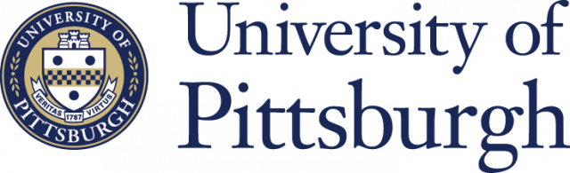 University of Pittsburgh – Top 50 Most Affordable Executive MBA Online Programs 2019