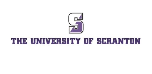 University of Scranton - Top 30 Most Affordable MBA in Healthcare Management Online Degree Programs 2019