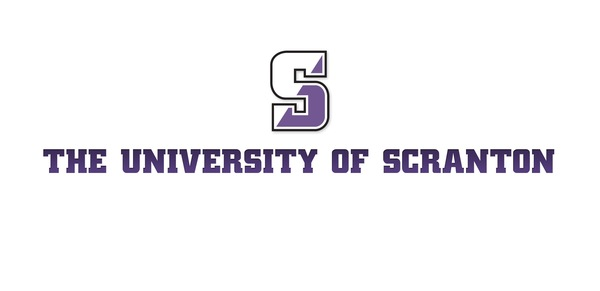 University of Scranton – Top 50 Most Affordable MBA in Human Resources Online Programs 2019