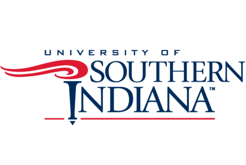University of Southern Indiana - Top 50 Most Affordable MBA in Human Resources Online Programs 2019