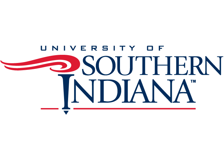 University of Southern Indiana – Top 50 Most Affordable MBA in Human Resources Online Programs 2019