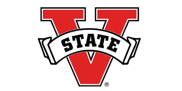 Valdosta State University – Top 30 Most Affordable MBA in Healthcare Management Online Degree Programs 2019
