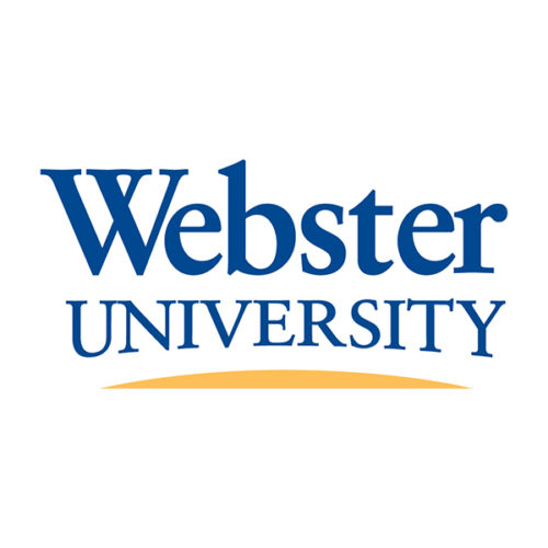 Webster University - Top 50 Most Affordable MBA in Human Resources Online Programs 2019