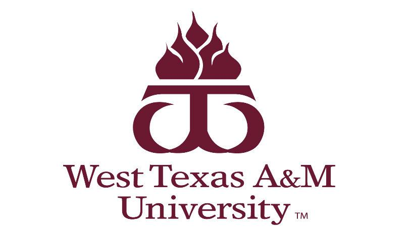 West Texas A & M University – Top 30 Most Affordable MBA in Healthcare Management Online Degree Programs 2019