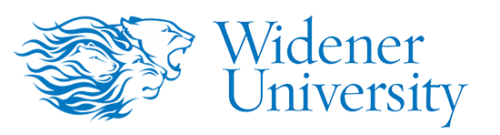 Widener University - Top 30 Most Affordable MBA in Healthcare Management Online Degree Programs 2019