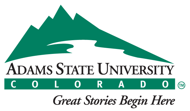 Adams State University – Top 30 Most Affordable Master's in Counseling Online Degree Programs 2019